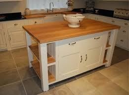 medium size of stylish building kitchen island design your own build decor diy plans interior o