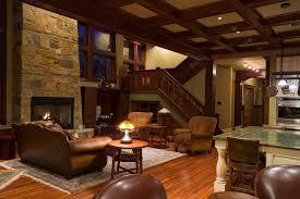 Interior Design:Top Craftsman Style Decorating Interiors Best Home Design  Cool In Craftsman Style Decorating