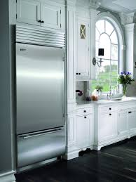 built in refrigerator cabinet. Stainless Steel Built In Refrigerator Cabinet I