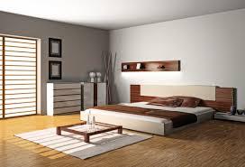 Buddhist Bedroom Ideas