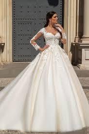 crystal design 2017 wedding dresses world of bridal