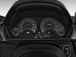 BMW Convertible bmw m3 egypt : Car Pictures List for BMW M3 Sedan 2018 3.0T (Bahrain) | YallaMotor