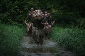 race log dvids images marine corps officer candidates compete in