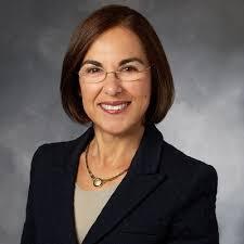 Lidia Schapira | Stanford Health Care