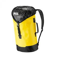 Баулы, транспортные мешки, <b>сумки для инструмента</b> ...