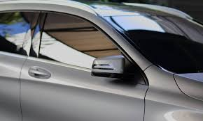 the ultimate guide of car window tint
