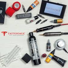 в Tattooage грандиозное снижение цен на Tattooage магазин