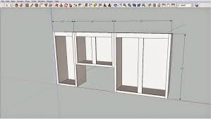 how to make kitchen cabinets: upper kitchen cabinet build cabinets upper kitchen cabinet build