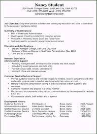 Real Estate Office Manager Job Description For Resume
