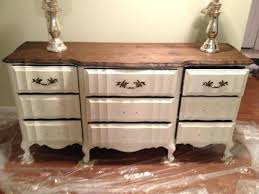 popular painted furniture colors. Shabby Chic Painted Furniture Colors To Paint Bedroom Painting Ideas For The Best Popular E