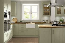 Light Sage Green Kitchen Cabinets Kitchen Inspired Top Paint Colors For Your Kitchen Green