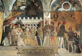 renaissance art in italy an itinerary