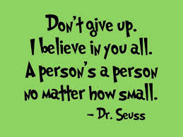 Dr Seuss Inspirational Quotes Amazing Inspirational Doctor Who Quotes Awesome Since Happy Birthday Dr