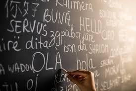 english language and linguistics ba hons kent ac english language and linguistics ba hons