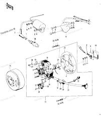 Honda dax wiring diagram midoriva skyteam 125 3020 yto wet