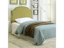 compatible furniture. Furniture Of America Queen (Full Compatible) Headboard, Green CM7880GR-HB-FQ Compatible R