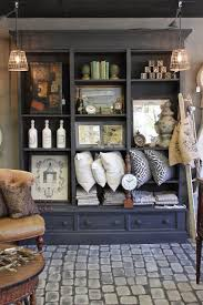 furniture display ideas. maison decor rustic french home accents idea remove some shelves from big cubies furniture display ideas