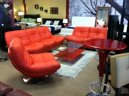 idee home furniture store western avenue koreatown