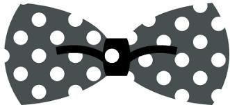プリントデザイン用素材6月イベントイラスト 無料ダウンロード
