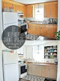 beadboard decorating interior how to reface cabinet doors replacing hinges on kitchen cabinet doors ant beautiful how to repair