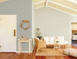 Sherwin Williams Living Room