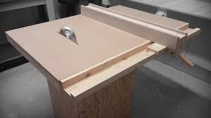 diy table saw fence homemade system visualize posted by elias stratakos