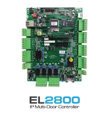 sdn bhd access control system time management system el2800 v2