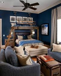 Image Baby Boy Raising Teens Today 25 Super Cool Bedroom Ideas For Teen Boys Raising Teens Today