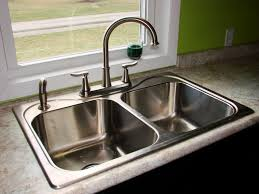 Best Granite Kitchen Sinks Kitchen Granite Kitchen Sinks With Regard To Magnificent Kitchen