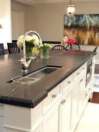 granite alternatives