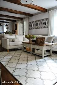 best 25 living room rugs ideas only on rug placement popular of living room area rugs ideas