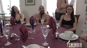 Das verfickte Dinner PornHubDeutsch.org