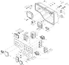 generac wiring diagram generac image wiring diagram generac 4000xl wiring diagram home wiring installation mazda rx7 on generac wiring diagram