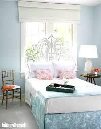 Marbella Bedroom Furniture Marbella Bedroom Furniture Magnificent Mid Century Modern 10936