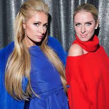 Nicky Hilton on Seeing Sister Paris' Documentary for the First ...