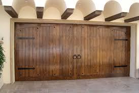 barn style garage doors yelp