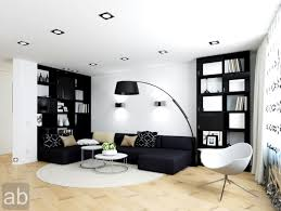 white room with black furniture brown black white red lounge design homedesignpics home modern decor dream bedroomterrific attachment white office chairs modern
