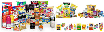 Healthy Vending Machine Products Extraordinary Healthy Big City Vending