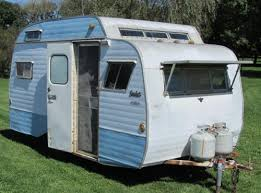 Small Picture 1966 Scotty Vintage Camper Vintage Campers Im Going To Need