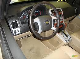 Unique 2009 Chevrolet Equinox for Automobile Design Ideas with ...