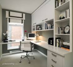 home office rooms. contemporary office 27 best modern home offices images on pinterest  office spaces home and  designs intended rooms