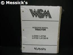 kubota l3350 parts Kubota Alternator 15471 64010 Wiring Diagram l3350 l3750 l4150 shop manual