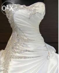 wedding dresses for sale za high cut wedding dresses Wedding Dresses Pretoria wedding dresses for sale za 111 wedding dresses pretoria east