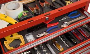 handyman arlington tx. Wonderful Handyman Hot Line Homes For Handyman Arlington Tx