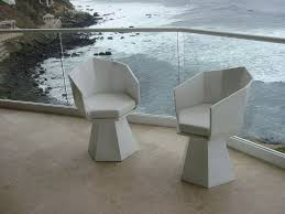 Outstanding Futuristic Furniture Bedroom Photo Inspiration