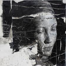 Risultati immagini per nascondersi nei dipinti