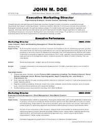 targeted resume examples targeted resume examples sample resume for blue collar jobs targeted