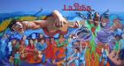 """R�sultat de recherche d'images pour """"La Pe�a"""""""