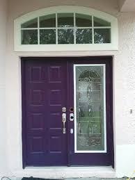 staggering glass door insert replacement door glass insert home interior design