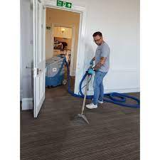 guardswell carpet cleaning services